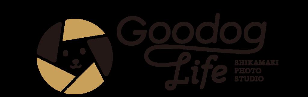 初めまして「GoodogLife」です。